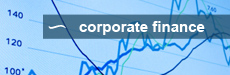 corporatefinance