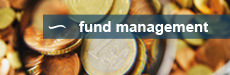 fundmanagement